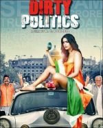 Dirty Politics Poster_538b2bc81b094.jpg