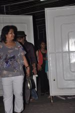 Jamnadas Majethia  snapped in Juhu, Mumbai on 31st May 2014 (2)_538a961333057.JPG