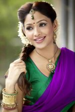 Kesha Khambati (2)_538b19e9a7de6.jpg