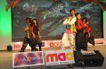 Rara Krishnaiah Audio Release (518)_538b1a63b6008.jpg
