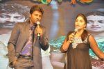 Rara Krishnaiah Audio Release (519)_538b1a6436613.jpg
