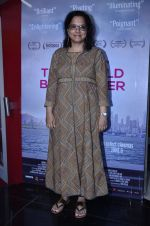 Tanuja Chandra at WIFT India premiere of The World Before Her in Mumbai on 31st May 2014 (37)_538ad1a2ceb43.JPG