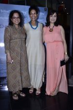 Tanuja Chandra at WIFT India premiere of The World Before Her in Mumbai on 31st May 2014 (38)_538ad1a35af20.JPG