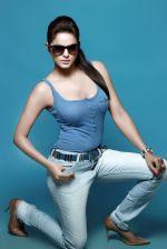 Tripta Parashar Photos Shoot  (1)_538b1cb133057.jpg