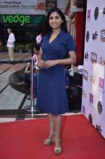 Usha Jadhav at WIFT India premiere of The World Before Her in Mumbai on 31st May 2014 (22)_538ad1c718555.JPG