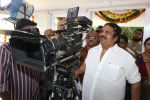 Aalochinchandi Movie Opening(50)_538c5e26a2a19.jpg