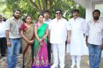 Aalochinchandi Movie Opening(62)_538c5e2c2cd47.jpg