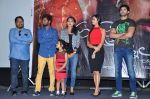 Adavi kachina vennela pressmeet on 1st June 2014 (29)_538c0b028e235.JPG