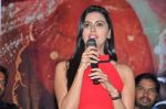 Adavi kachina vennela pressmeet on 1st June 2014 (43)_538c0b0e733f8.JPG