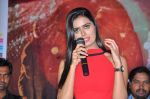 Adavi kachina vennela pressmeet on 1st June 2014 (44)_538c0b0f1d4f8.JPG
