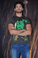 Adavi kachina vennela pressmeet on 1st June 2014 (45)_538c0b0fd7c77.JPG