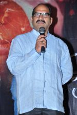 Adavi kachina vennela pressmeet on 1st June 2014 (49)_538c0b12a0acb.JPG