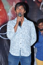 Adavi kachina vennela pressmeet on 1st June 2014 (51)_538c0b142bc43.JPG
