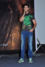 Adavi kachina vennela pressmeet on 1st June 2014 (56)_538c0b1797891.JPG