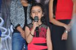 Adavi kachina vennela pressmeet on 1st June 2014 (59)_538c0b19ace14.JPG