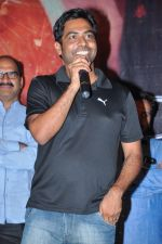 Adavi kachina vennela pressmeet on 1st June 2014 (62)_538c0b1bcd362.JPG