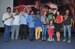 Adavi kachina vennela pressmeet on 1st June 2014 (68)_538c0b2189656.JPG