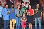 Adavi kachina vennela pressmeet on 1st June 2014 (70)_538c0b23a2443.JPG