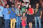 Adavi kachina vennela pressmeet on 1st June 2014 (71)_538c0b24ae8f6.JPG