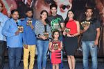 Adavi kachina vennela pressmeet on 1st June 2014 (72)_538c0b25a6968.JPG
