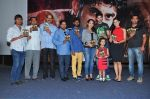 Adavi kachina vennela pressmeet on 1st June 2014 (73)_538c0b26a18fd.JPG
