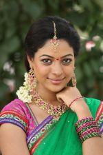 Anjali Rao (10)_538c5e7e8a20b.jpg