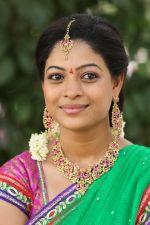 Anjali Rao (11)_538c5e7f11e4a.jpg