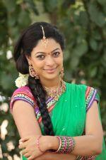 Anjali Rao (16)_538c5e84ea9c8.jpg