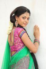 Anjali Rao (19)_538c5e8678d86.jpg