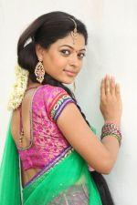 Anjali Rao (20)_538c5e8701da9.jpg