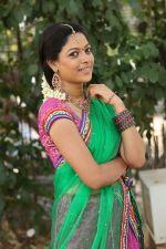 Anjali Rao (25)_538c5e8994d28.jpg