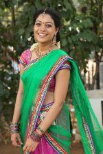 Anjali Rao (26)_538c5e8a1eac2.jpg