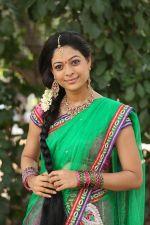 Anjali Rao (27)_538c5e8aa05ea.jpg
