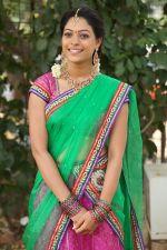 Anjali Rao (31)_538c5e8cc9e57.jpg