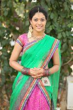 Anjali Rao (37)_538c5e903daf3.jpg