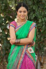 Anjali Rao (45)_538c5e948cb20.jpg