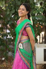 Anjali Rao (48)_538c5e961cb42.jpg
