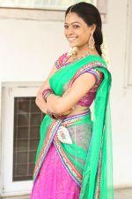 Anjali Rao (53)_538c5e98d1686.jpg
