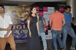 Arfi Lamba, Kiara Advani, Vijender Singh, Mohit Marwah with Fugly team visits Viviana Mall in Thane on 1st June 2014 (309)_538bf08d00e93.JPG