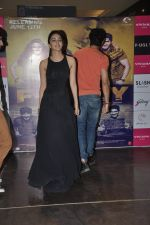 Kiara Advani, Mohit Marwah with Fugly team visits Viviana Mall in Thane on 1st June 2014 (286)_538bf200c6f67.JPG