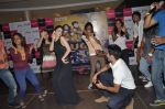 Kiara Advani, Vijender Singh with Fugly team visits Viviana Mall in Thane on 1st June 2014 (337)_538bf20437a31.JPG
