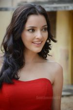 Kristina at Telugu Film Gali Pattam Press Meet on 2nd June 2014 (10)_538c5ec456069.jpg