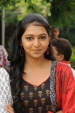 Lakshmi Menon (12)_538c0cfd48c7d.jpg