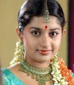 Meera Jasmine_538c0bc947bb6.jpg