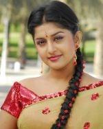Meera_Jasmine_538c0bc9ca44d.jpg