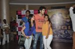 Mohit Marwah with Fugly team visits Viviana Mall in Thane on 1st June 2014 (301)_538bf196e3843.JPG