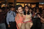 Mohit Marwah with Fugly team visits Viviana Mall in Thane on 1st June 2014 (330)_538bf197c83c4.JPG