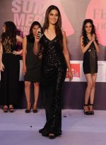 Showstopper Jatalika at the _Femina Festive Showcase 2014_ Gurgaon Summer Fashion Show.1_538c5a69d61da.jpg