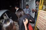 Sonakshi Sinha at Olive on occasion of Sonakshi_s bday in Olive, Bandra, Mumbai on 1st June 2014 (72)_538befd638af1.JPG