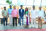 Varun Sandesh, Ritu Varma at Paddanandi Premalomari movie Opening Stills on 2nd June 2014 (3)_538c5e5888d26.JPG